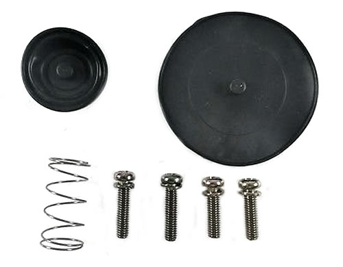 Fuel petcock repair kit GL1500 ST1100