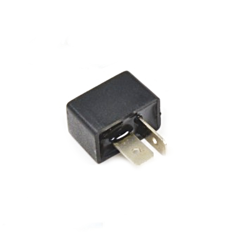 Rectifier Diode, Silicon GL1000 GL1200 GL1500