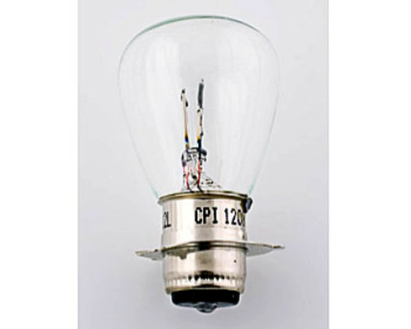 Bulb, Cornering Light 35/25w
