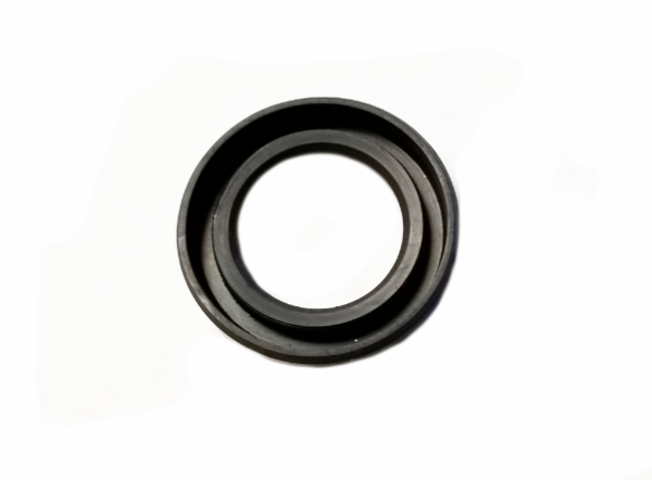 Camshaft end oil seal 75-03