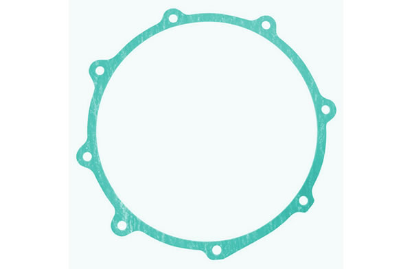 Gasket, clutch cover GL1000
