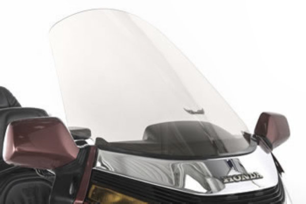 Windshield, Clear GL1800 Touring