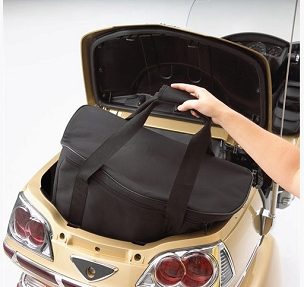 Trunk liner GL1500 GL1800 Valkyrie