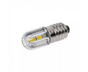 LED Bulb, Marker pole light