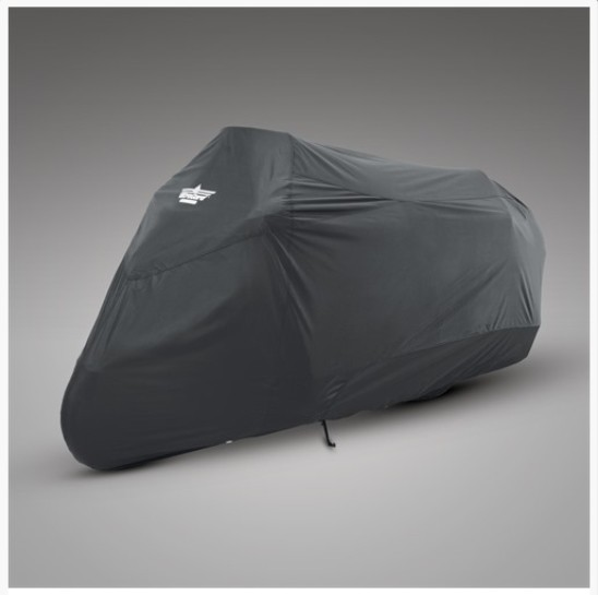 Motorcycle cover, Ultragard Essentials