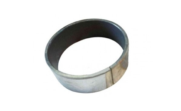 Fork tube bushing guide GL1200 GL1500 OEM